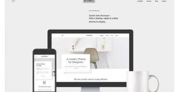 CEMOPE Lança novo website